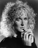 Glenn Close for Fatal Attraction dirigido por Adri...