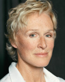 Glenn Close imágenes Glenn Close HD fondo de panta...