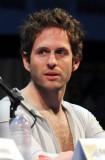 Con 2011 en esta foto glenn howerton actor glenn h...