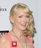 Glenne Headly Los Angeles estreno de The Jonses en...