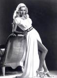 GloriaGrahame Películas Actriz Gloria Grahame
