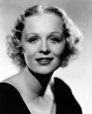 Gloria Stuart 1938 es una fotografía de Everett qu...