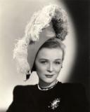 Gloria Stuart 1946 más vieja Titanes de Rose Actor...