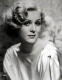 Gloria Stuart estrella de Hollywood