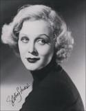 Gloria Stuart Gloria Stuart 193040