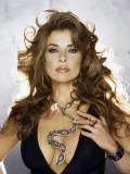 Gloria Trevi es una cantante de pop-rock mexicana...