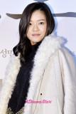 Bada Ir a Ah Sung Kang Sora Kang Ye Ganó el estren...