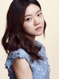 Go Ah Sung se mostrará otro lado de sí misma en el...