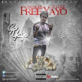 Go Yayo Bienvenida 2 Lil Vegas Ft Soulja ft Soulja