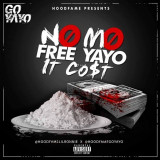 Go Yayo No Mo Gratis Yayo It Cost Organizado por N...