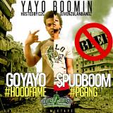 Go Yayo pud Boom Yayo Boomin Descargar Añadido por