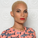 Goapele png