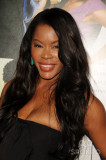 Golden Brooks Actriz Fotos Videos