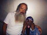GoldLink se queda con Rick Rubin en 1015 Folsom en...