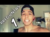 PREGUNTAS 1 Gonzaa
