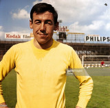 Fotos de Gordon Banks