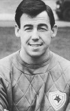 Gordon Banks Los zorros