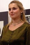 Gosia Joanna Konefa Fecha de nacimiento del ejempl...
