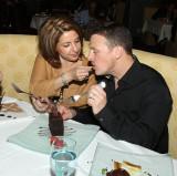 Boss Stars Disfrute de la semana del restaurante e...