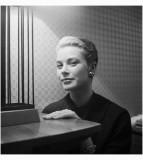Foto de Grace Kelly 1954
