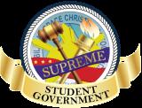 Descargar AI de Alta Resolución Tagbilaran Grace C...
