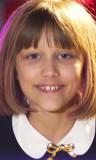 Grace VanderWaal Perfil de la celebridad