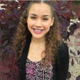 Gracie Haschak Dancers Wiki Fandom powered