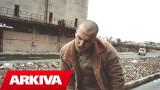 Vídeo oficial de Mozzik KUKU