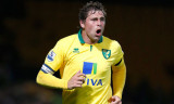 Grant Holt puede dejar Norwich City si Chris Hught...