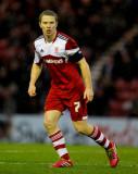 Grant Leadbitter Grant Leadbitter de Middlesbrough...