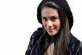 Greeicy rendon margarita chica