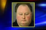 Greg Raymer arrestado en Wake Forest Prostitution...