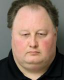 Greg Raymer también fue acusado de intento de deli...