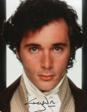 Greg Wise Archivos de cine retratos autografiados...