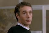 Greg Wise El actor británico Handsome Is