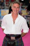Greg Wise Greg Wise asiste al estreno británico de...