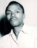 Perezida Gregoire Kayibanda nawe yaranzwe n ivangu...