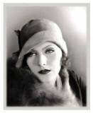 Fotos de Greta Garbo Greta Garbo
