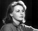 Greta Garbo Biografía Vida Infantil Logros