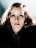 Greta garbo Greta Garbo Arte de fans