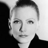 Greta Garbo gretagarbo918
