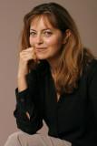 Greta Scacchi Palabras clave relacionadas Suggesti...