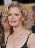 Gretchen Mol Foto 33 19th Annual Screen Actors Gui...