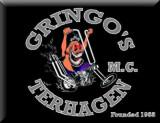 Gringo lo siento su borwser doesn t apoyo