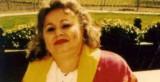 Griselda Blanco Biografía Nabs Catherine Zeta Jone...