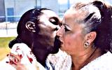 Griselda Blanco y su amante
