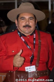 Guillermo Rodriguez Friends with Kids estreno 36º