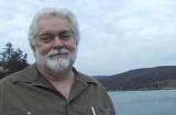 Gunnar Hansen Masacre de la sierra de Texas s Leat...