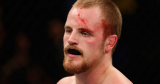 Gunnar Nelson Defensivo y Ofensivo UFC