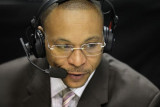 Gus Johnson se retira como el principal radialista...